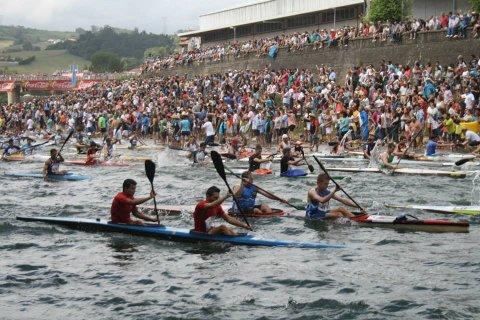 Las 10 mejores fiestas/romerias de agosto en Asturias